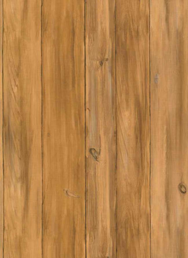Brown WL5540CB Barn Boards Wallpaper   Rustic Country Primitive 648x886