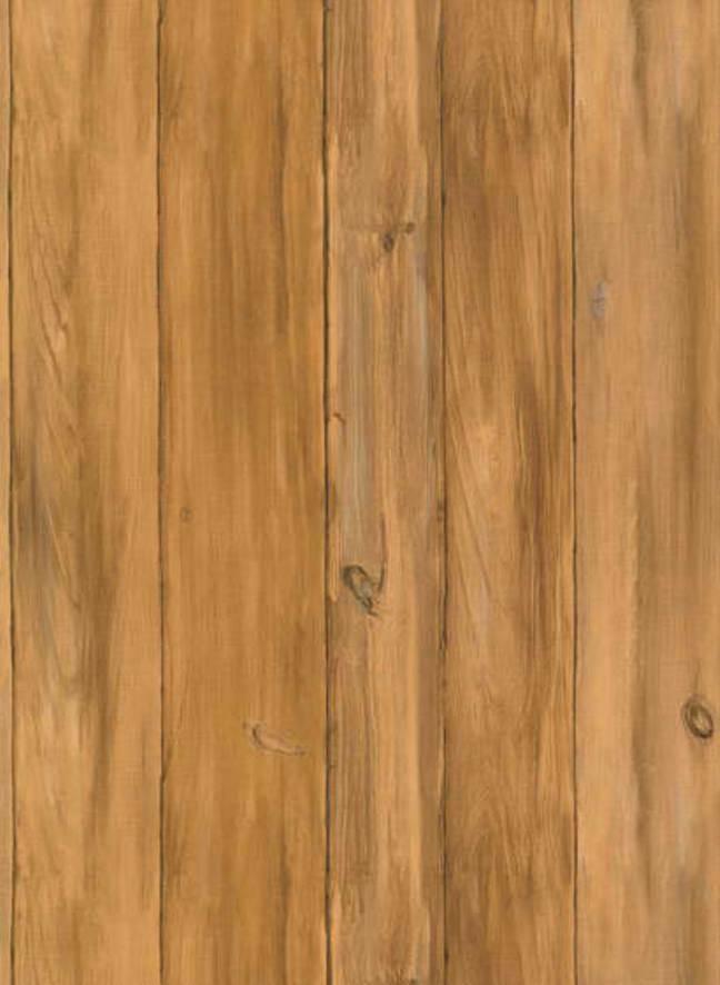 Rustic Barn Wood Wallpaper Wallpapersafari