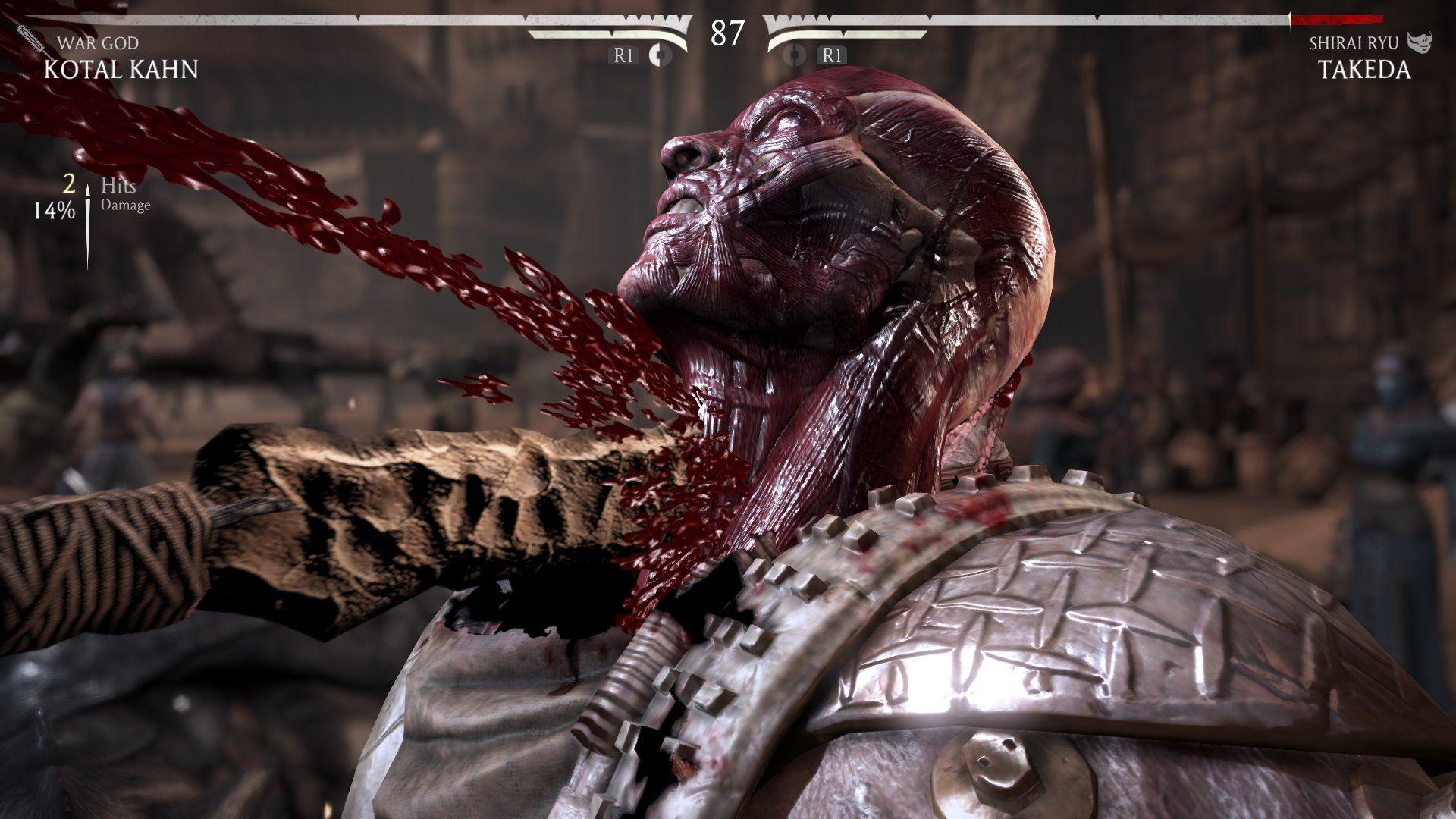 New Mortal Kombat Release Reviews and Models on newcarreleasebiz 1920x1080