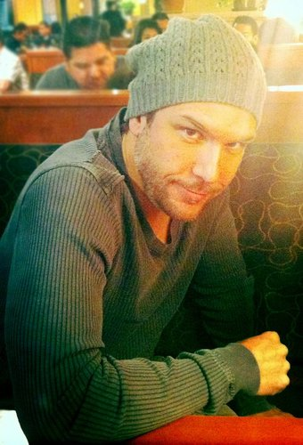 Dane Cook images Dane HD wallpaper and background photos 340x500