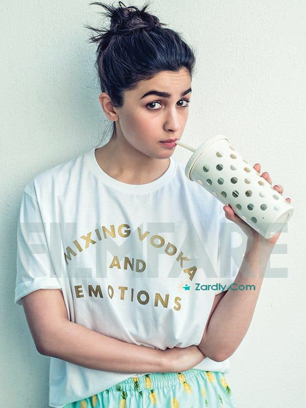 Alia Bhatt Bold Beautiful Pictures And Wallpapers 2019 Zardly 616x821