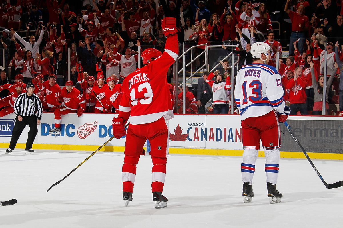 Why the fan in me still cant forgive Pavel Datsyuk   Winging It 1200x800