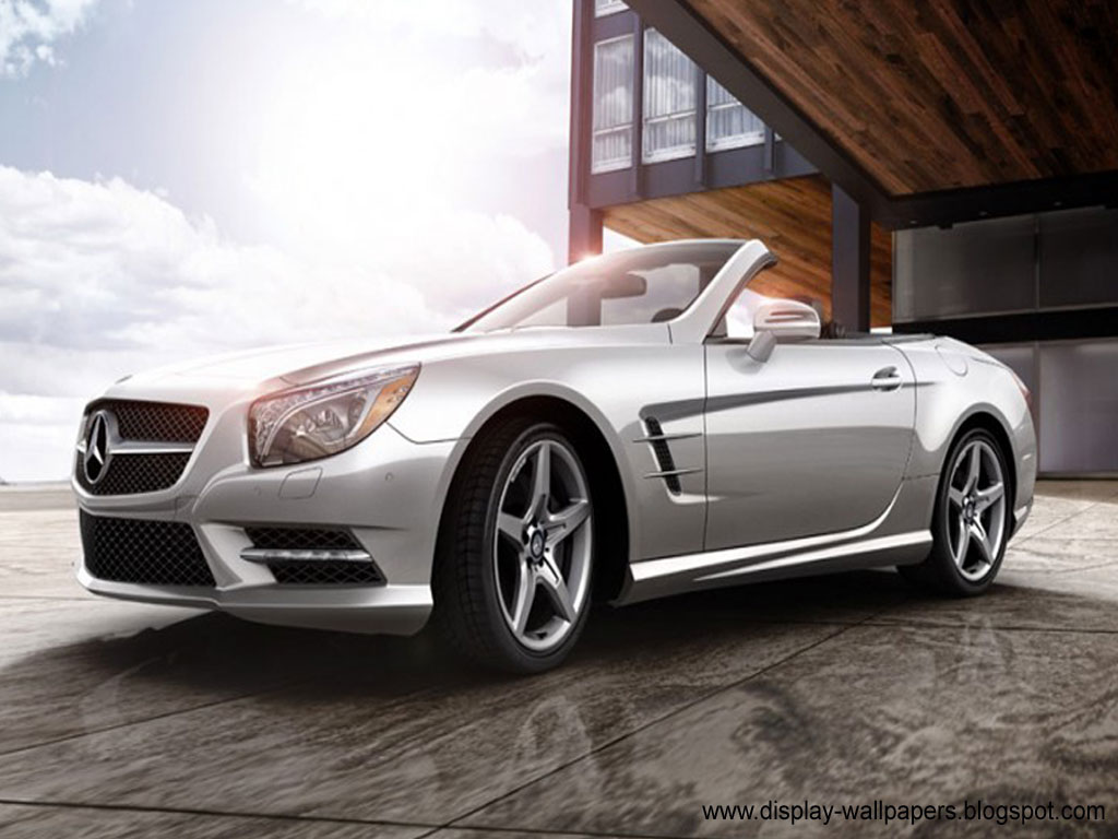 Luxury Cars Wallpaper Luxury Cars Wallpapers Desktop 1024x768