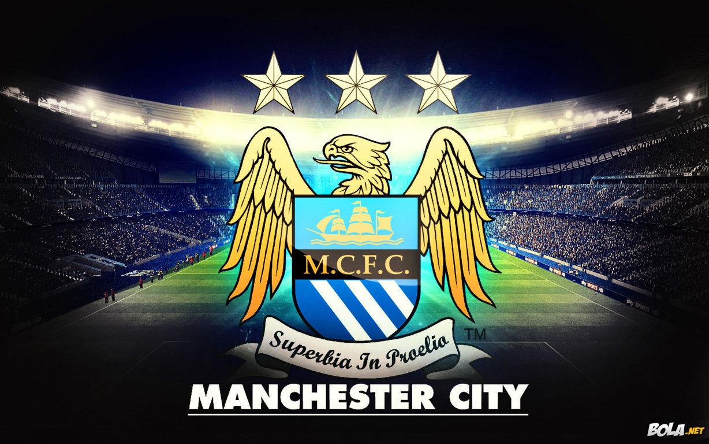 Manchester City Wallpaper HD 2013 8 Football Wallpaper HD Football 1228x768