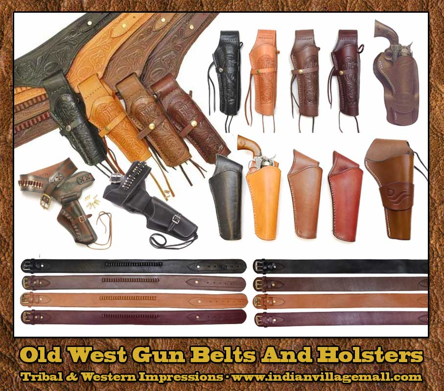 Related Pictures cowboy gun single holster 907x799
