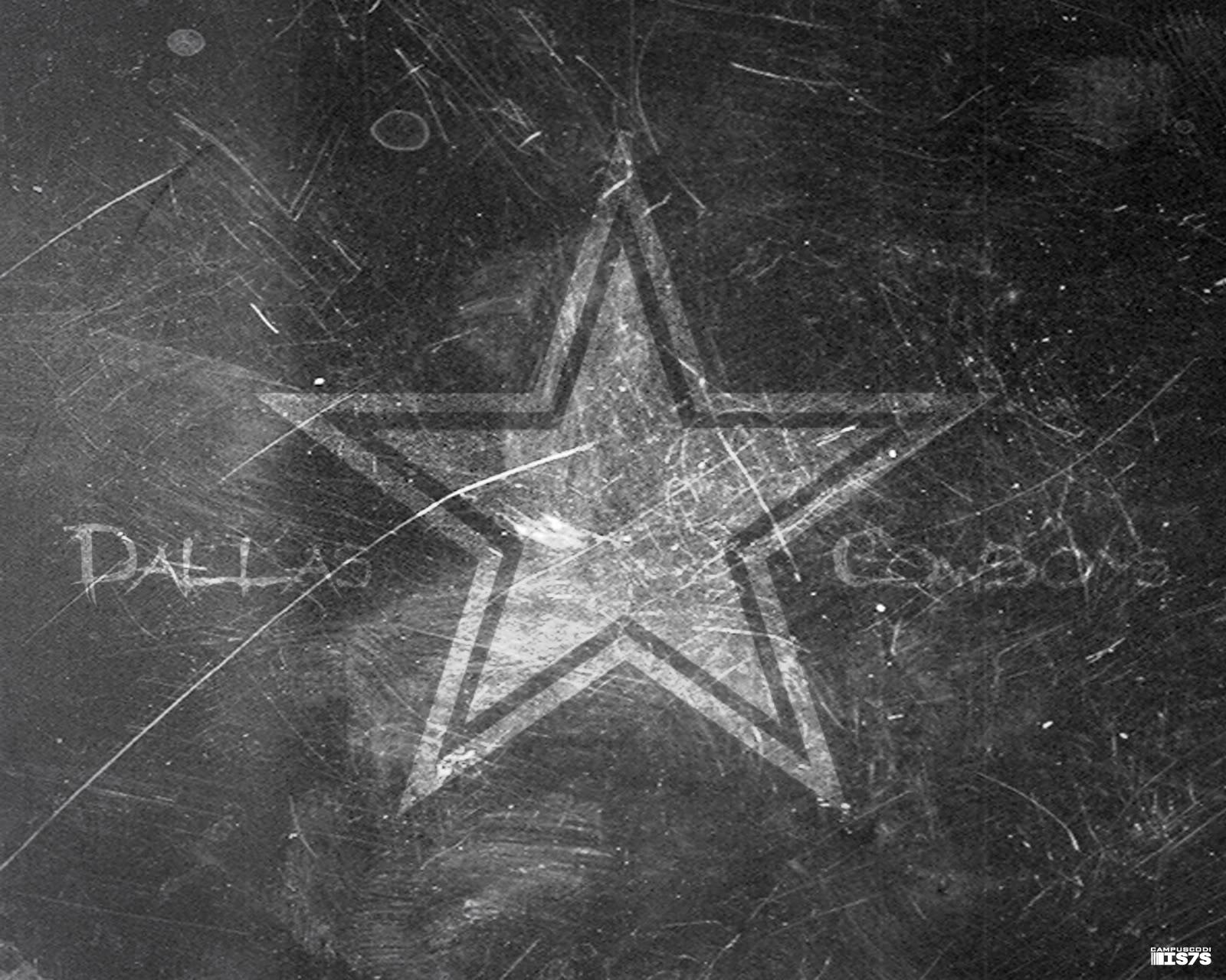 Dallas Cowboys Logo Wallpaper Dallas cowboys 1600x1280