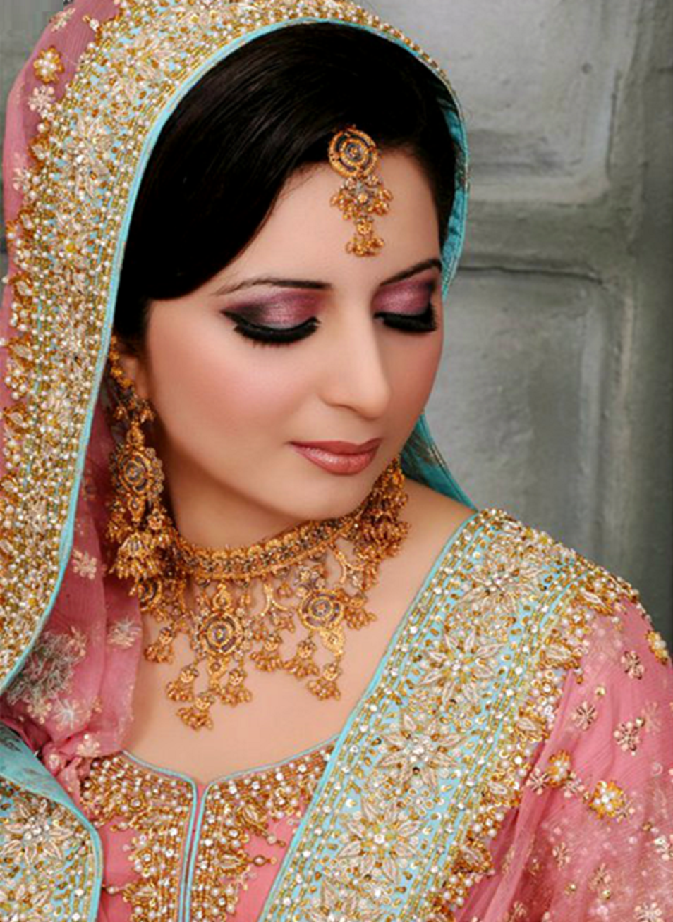 Bridal Wallpapers Pakistani Wallpapersafari
