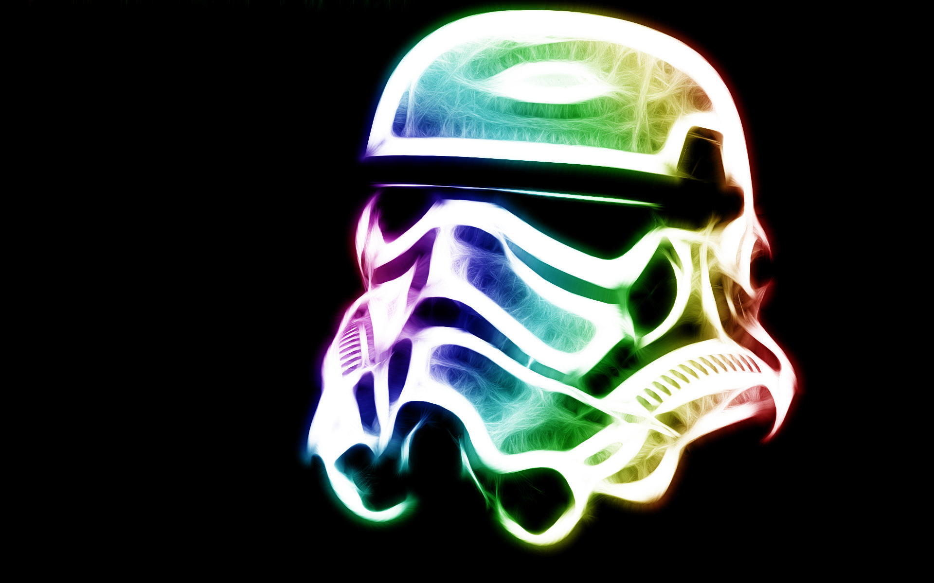 Resolution Star Wars Stormtrooper Wallpaper 13   SiWallpaperHD 6046 1920x1200