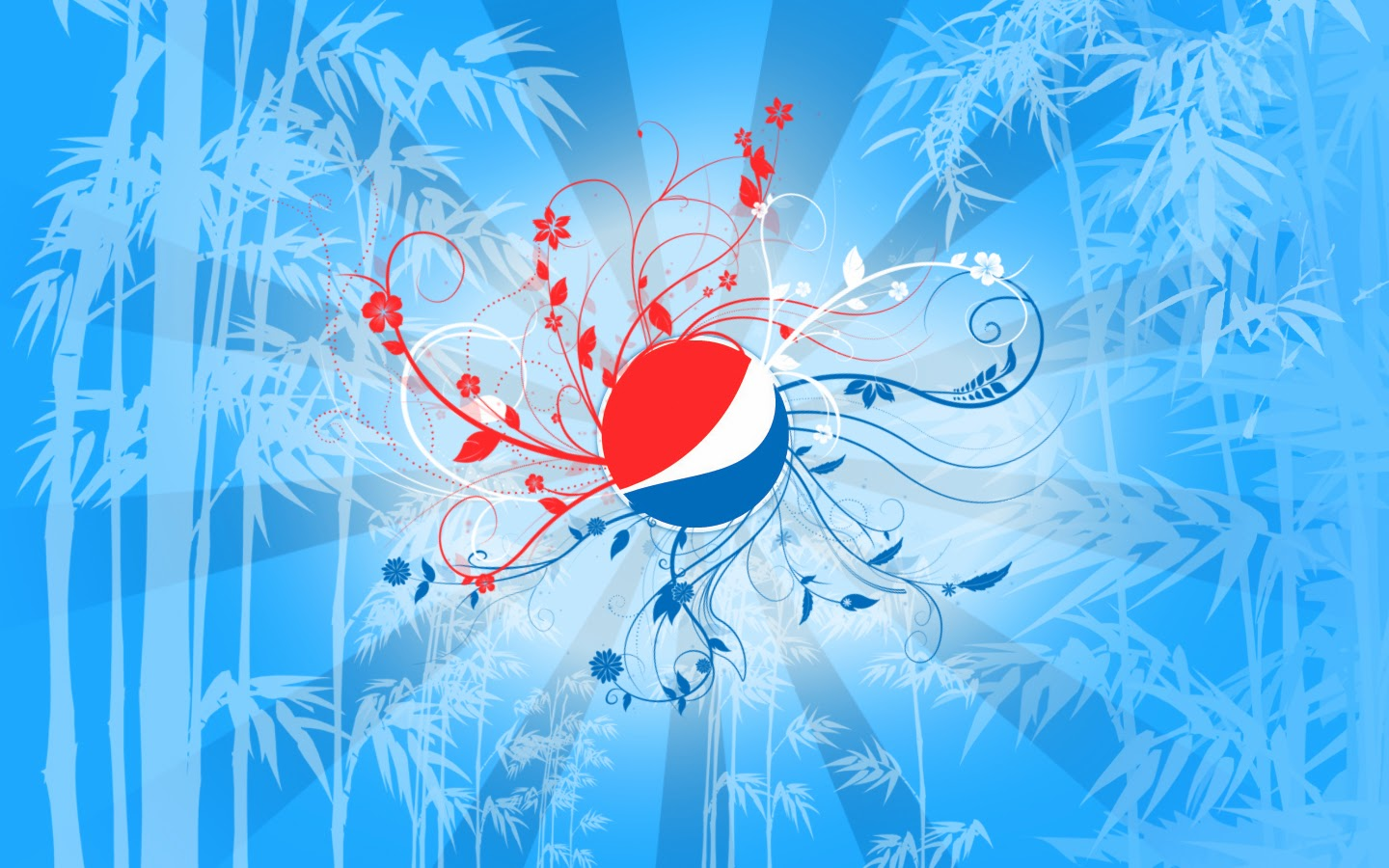Pepsi Wallpaper For Computer Background