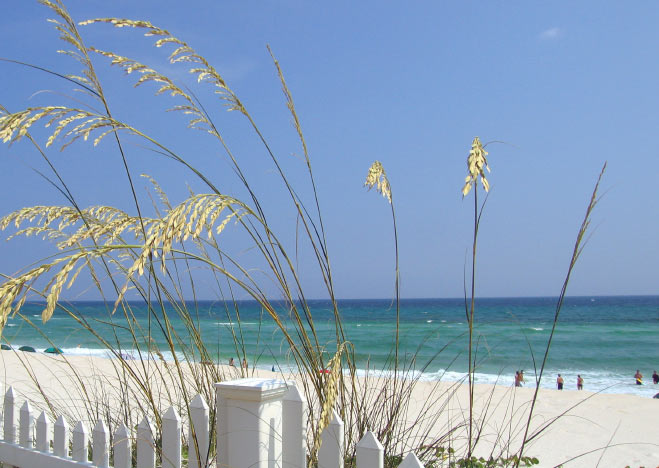 Apartment Finder Wrightsville Beach Rentals 659x468