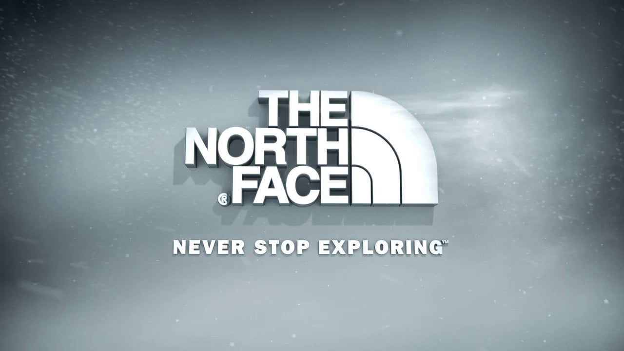 f1d46a751 93+] The North Face Wallpapers on WallpaperSafari
