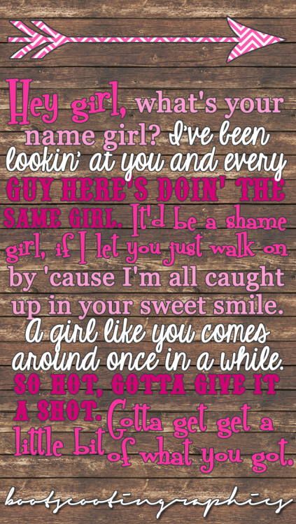 southern-girl-quotes-about-life
