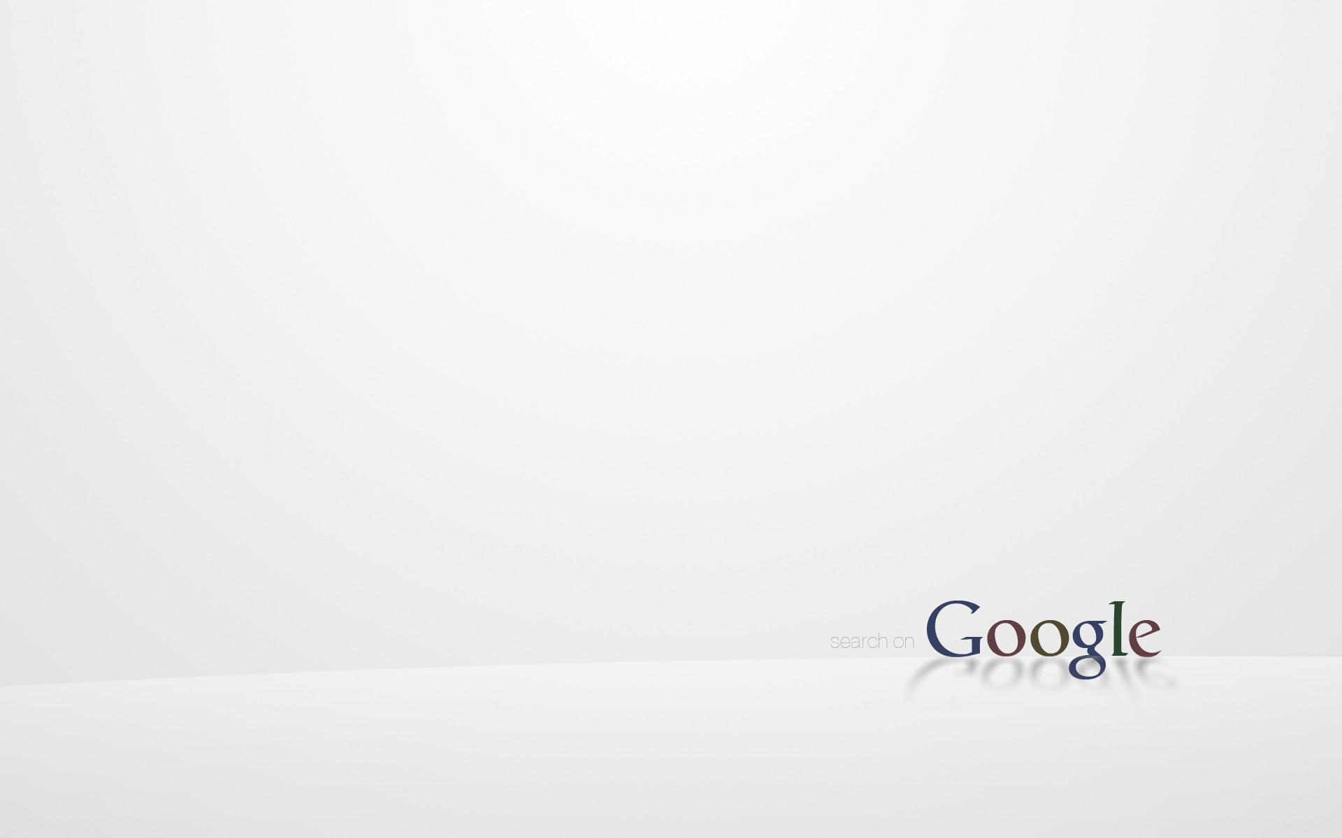 Google Desktop Backgrounds 50 images 1920x1200