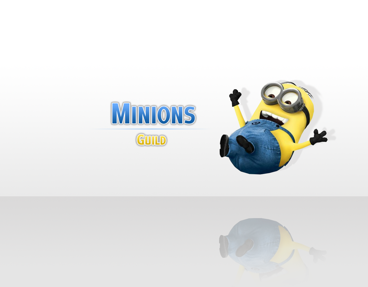 Funny Minion Missile Wallpaper HD Desktop Widescreen Tablet 1280x1000
