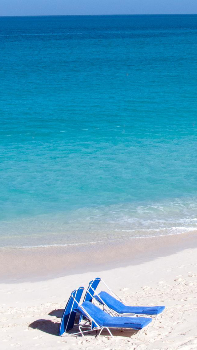 ... Beach HD Wallpapers for iPhone 5 | Free HD Wallpapers for Your iPhone