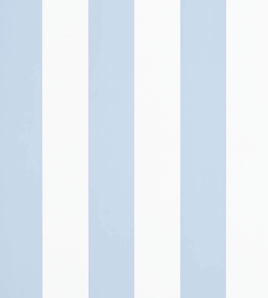 Blue nautical wallpaper wallpapersafari - Ralph lauren wallpaper ...