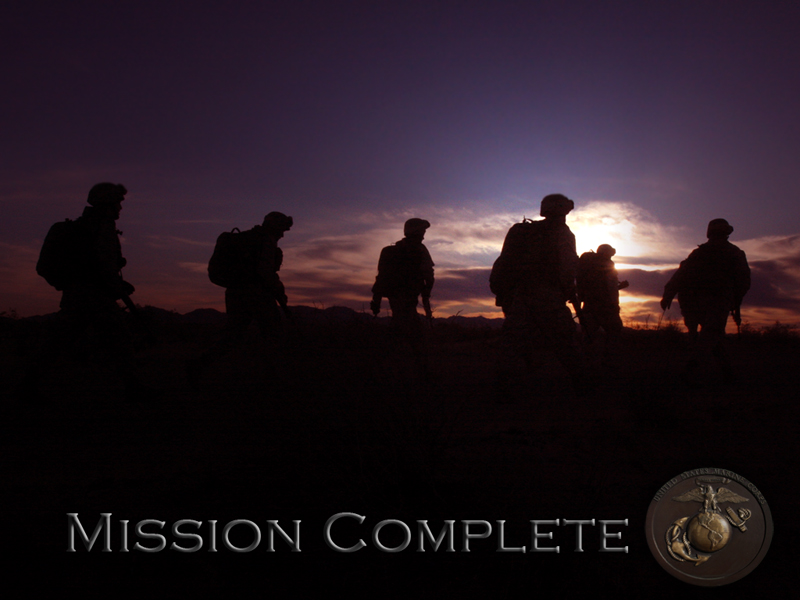Marine Corps Wallpaper 800x600
