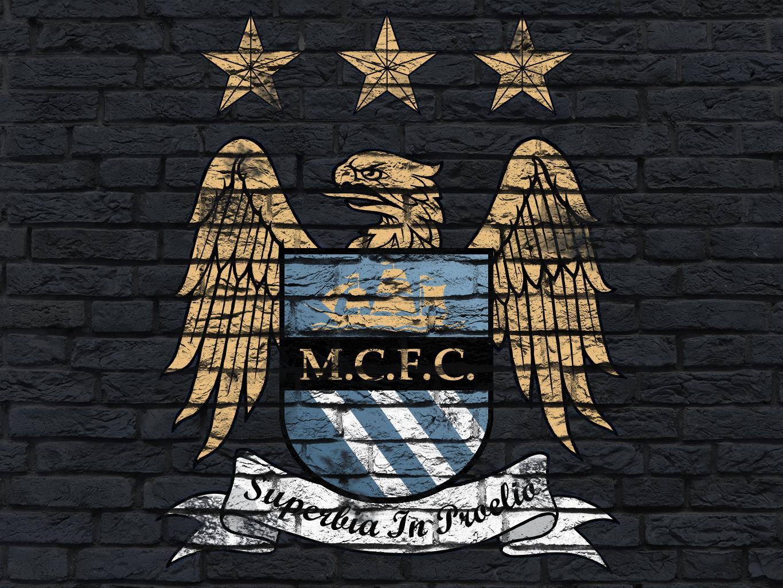 Manchester City Wallpaper: Manchester City Desktop Wallpaper