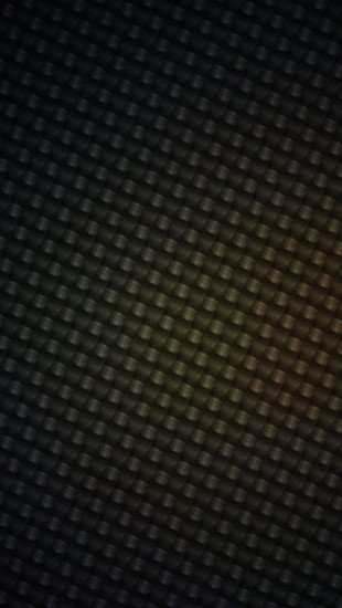 Carbon Fiber Background   The iPhone Wallpapers 310x550