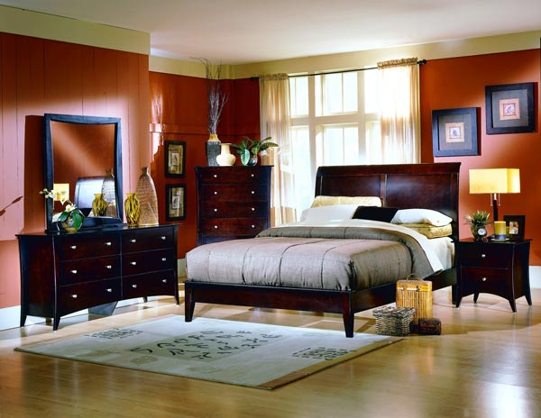 Home Decoration Bedroom Designs Ideas Tips Pics Wallpaper 2015 600x464