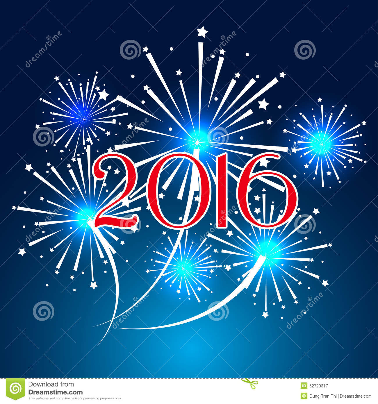 Happy New Year 2016 Images Wallpaper 17361 Wallpaper computer 1300x1390