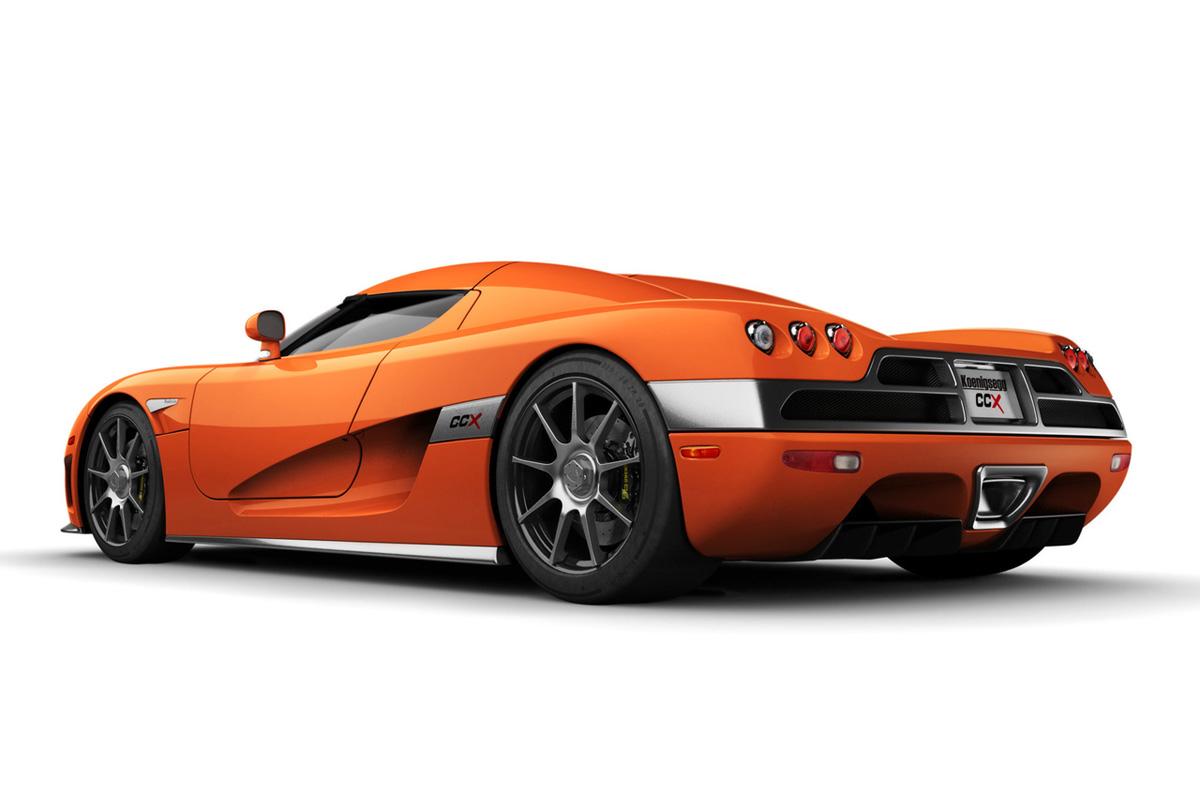 Hd Car wallpapers fast cars 1200x800