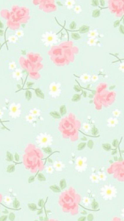 cute phone background Tumblr 423x750