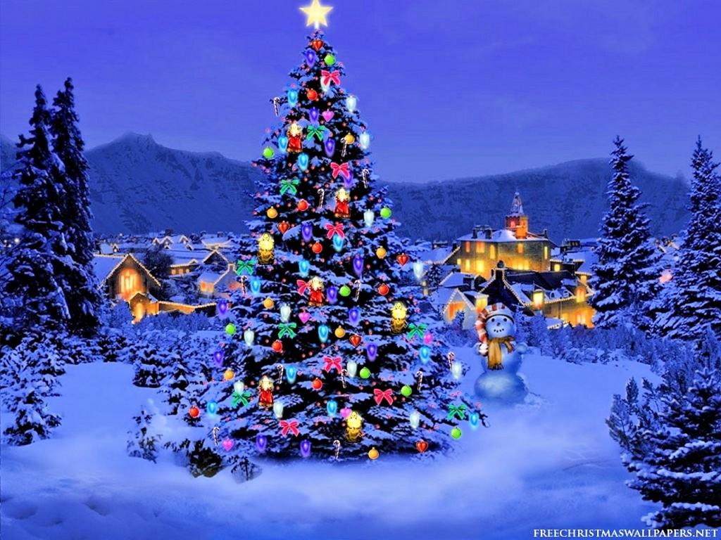 disney desktop christmas wallpaper   wwwwallpapers in hdcom 1024x768