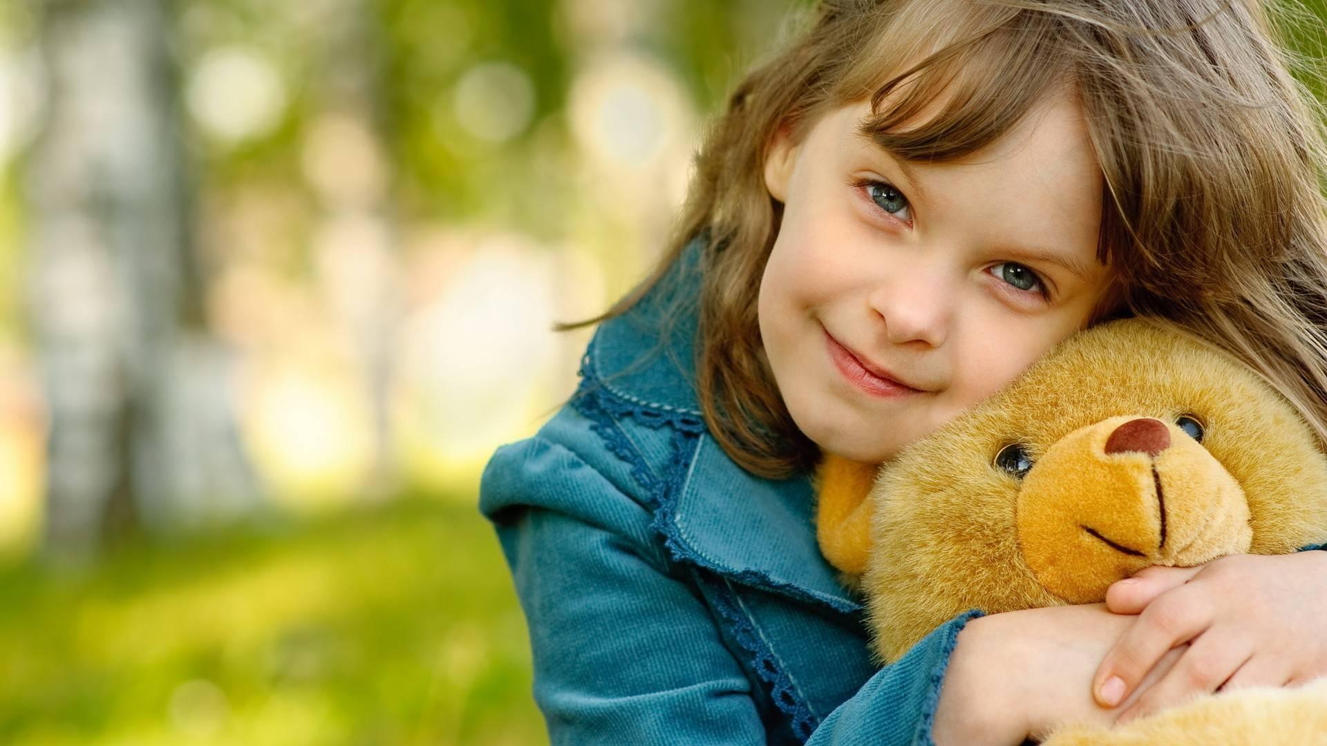 Kids Toys 19201080 Wallpaper 1674571 1920x1080