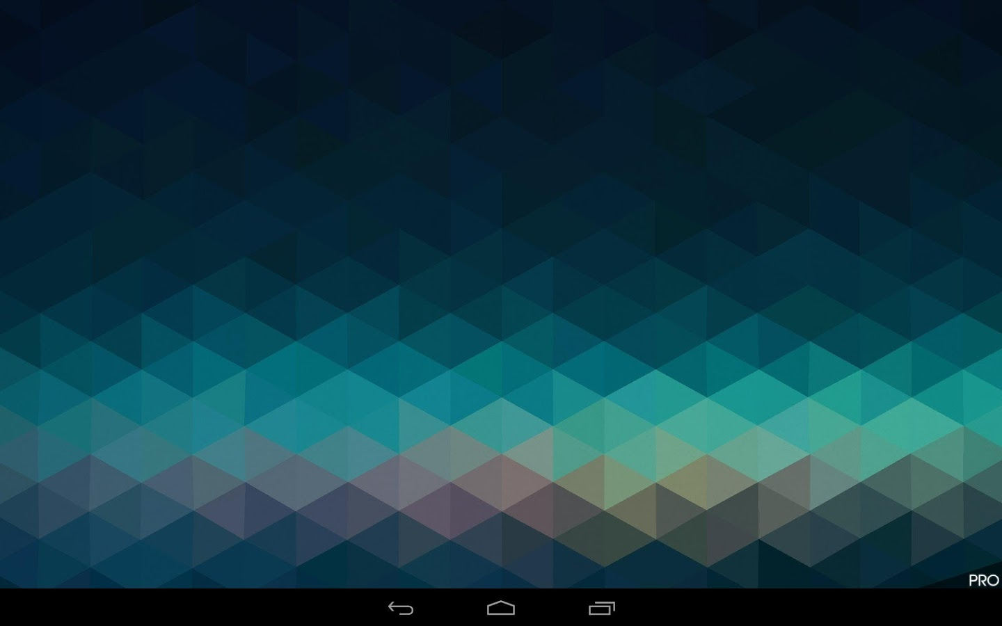Fracta Pro Live Wallpaper   Android Apps on Google Play 1440x900