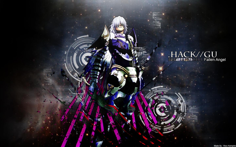 Fallen Angel Hack Wallpapers Fallen Angel Hack HD 1440x900