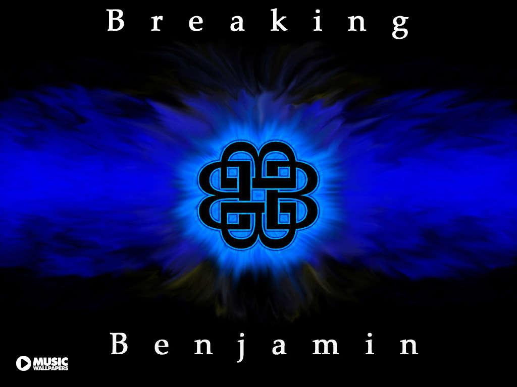 Breaking Benjamin Wallpapers Music Wallpaper 121 1024x768