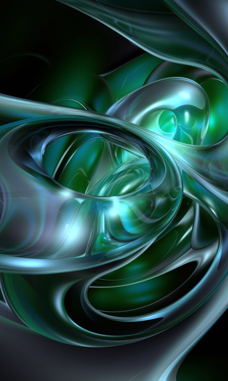 [42+] 3D Wallpaper For Windows Phone On WallpaperSafari