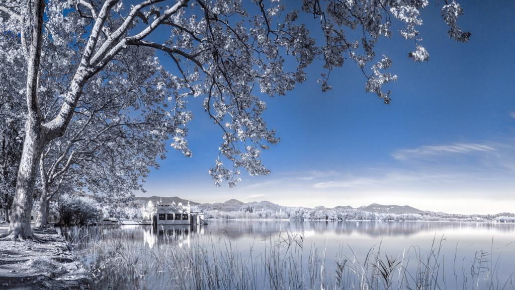 Cute Winter Wallpaper Tumblrjpg 1024x576