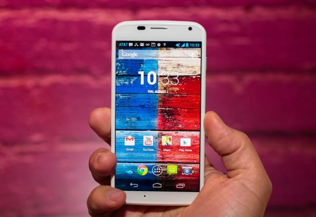Android app center Motorola Moto X phone wallpaper export for 620x426