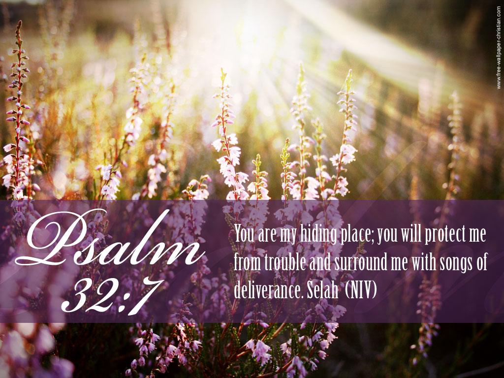 50+] Psalm 23 Wallpaper Desktop on WallpaperSafari