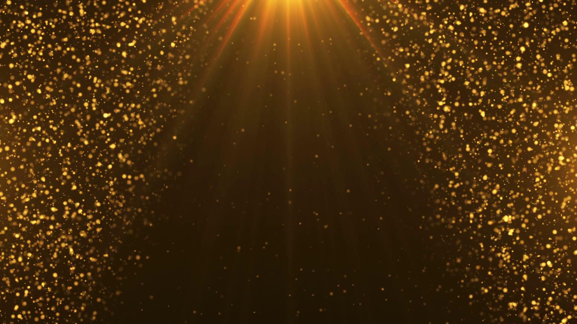 Золото в бурых железняках фото блюдо