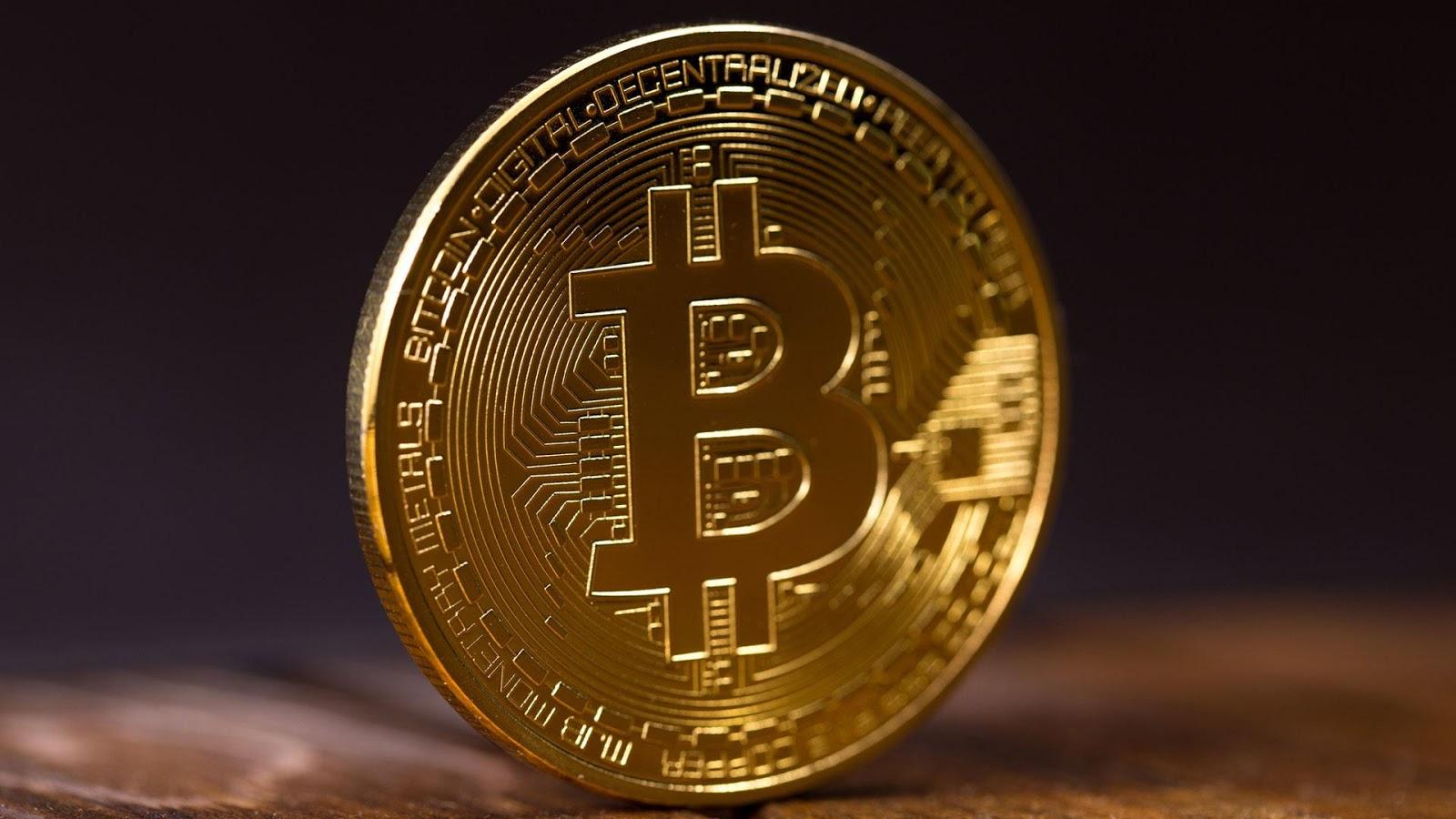 Bitcoin Computer HD Wallpaper 62351 1600x900px 1600x900