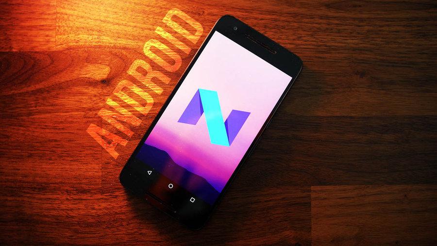 Android Different Lock Screen Wallpaper - WallpaperSafari