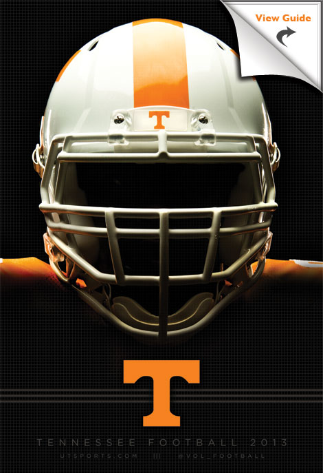 687 66 kB jpeg Tennessee Vols Football by storehdimagesme 470x687
