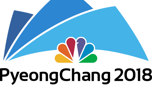 NBC Olympic hockey broadcast team includes gold medalists 610x343