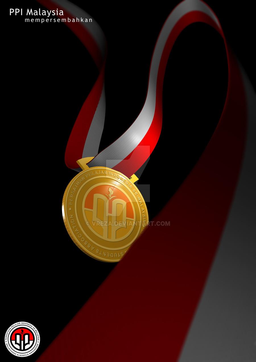 Background keren olahraga 3 Background Download 900x1273