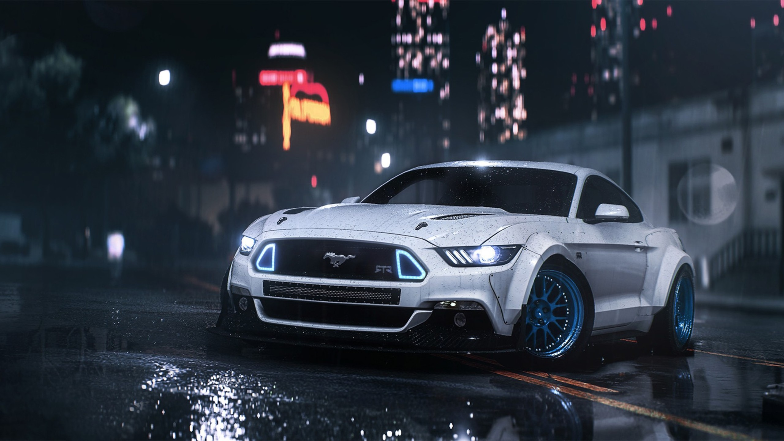Free Download Need For Speed Payback Hd Wallpaper Background Image
