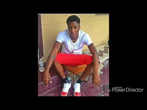 NBA YOUNGBOY ft lah daddy   no surrender 480x360