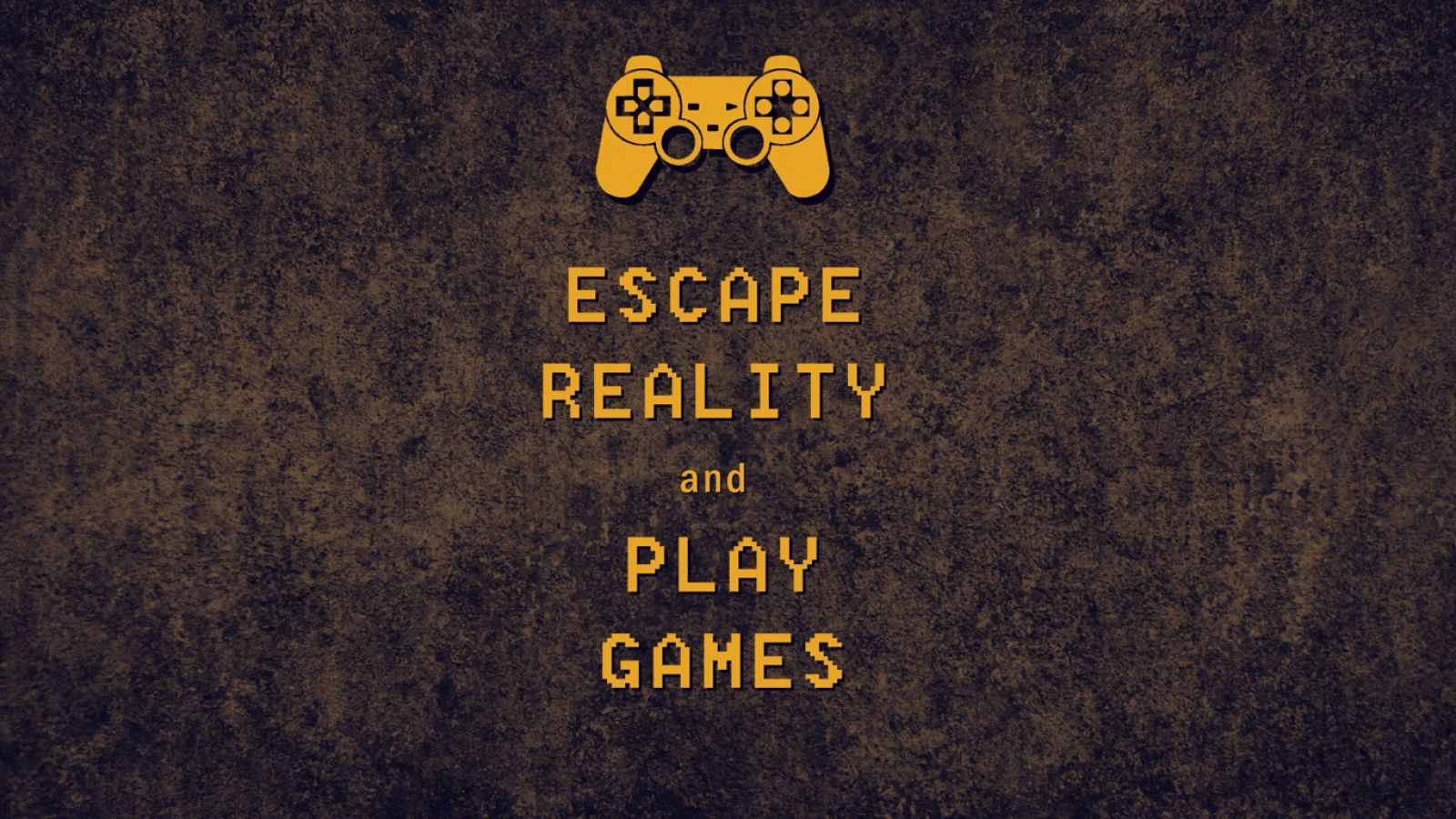 Gamer sayings   Google Search Nerdness Gamer quotes Game 1600x900