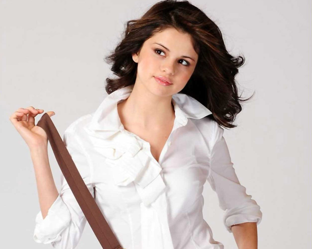 Selena Gomez HD Wallpapers 2012 2013 1280x1024