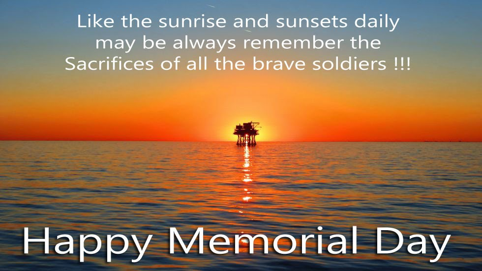 Memorial Day Greeting Cards Pictures Holi Wallpaper 2014 980x551