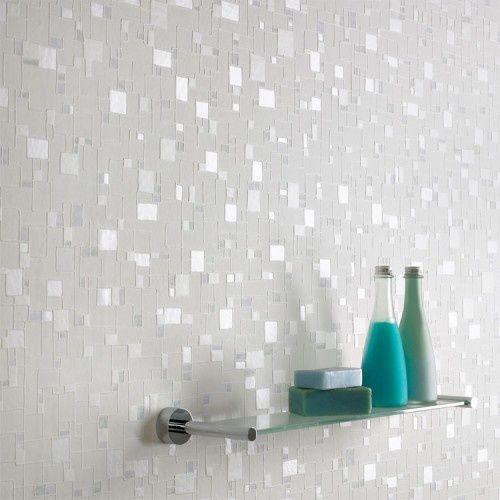 Wallpaper That Looks Like Tile wallpaper that looks like tile - home design