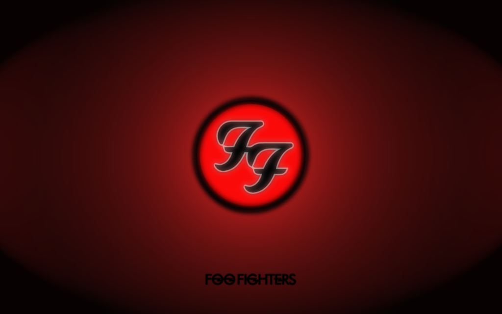 Foo Fighters Wallpaper Quotekocom 1024x640