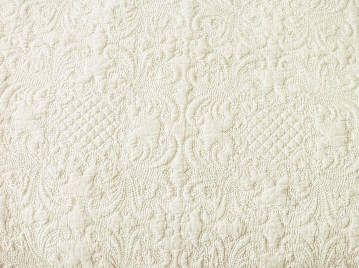 White Lace Background Wallpapersafari